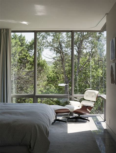 scout island modern bedroom austin alterstudio