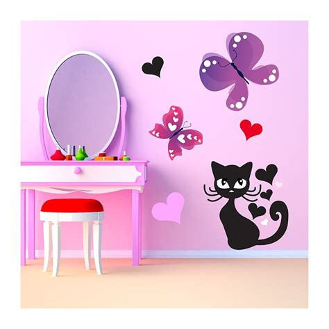 adecco siege social stickers chambre fille feerique 100 images chambres