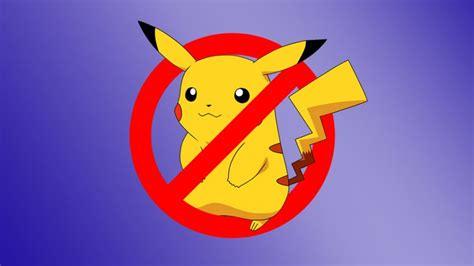 Jak Usunąć Konto W Grze Pokemon Go