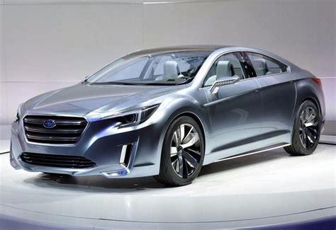 Subaru Diesel 2020 by 2020 Subaru Legacywagon Car Hybrid Diesel Lease Sport