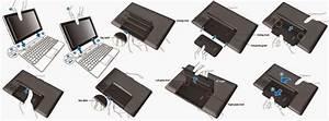 User Manual Pdf Asus Padfone   Padfone Station  U0026 Keyboard