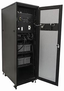 h200, hybrid, storage