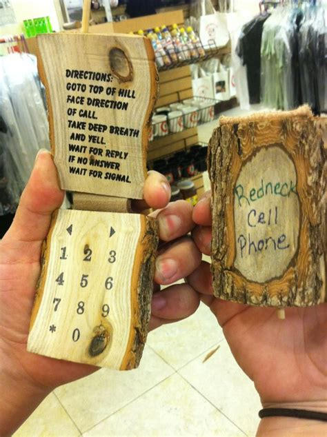 top 25 redneckgifts 51 best images about on cooler gifts and