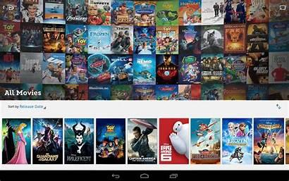 Disney Movies Anywhere Chavez 4th Nov Chris