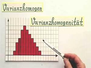 Excel Steigung Berechnen : excel var p stabw n vs var s stabw s varianzen ~ Themetempest.com Abrechnung