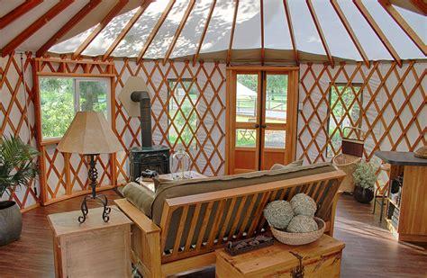 home interior ideas 2015 20 39 yurts pacific yurts