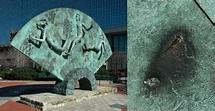 Centennial Olympic Park bombing - Wikipedia