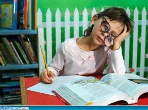 Image result for images of silly students