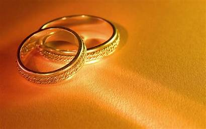 Jewelry Wallpapers Gold Ring Cool Rings