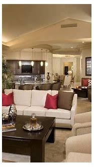 25 Great Interiors Design For The Home – The WoW Style