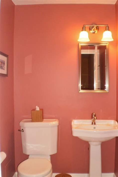 bathroom paint ideas bathroom paint ideas in most popular colors midcityeast