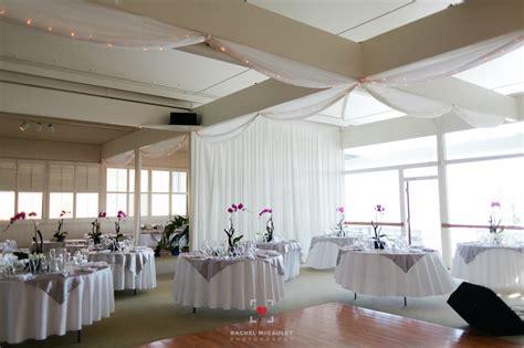 reina matt malibu west beach club wedding rachel mccauley orange county wedding