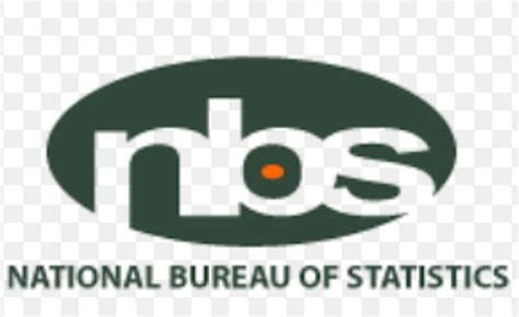 bureau of economic statistics nbs says still valid to measure economic progress