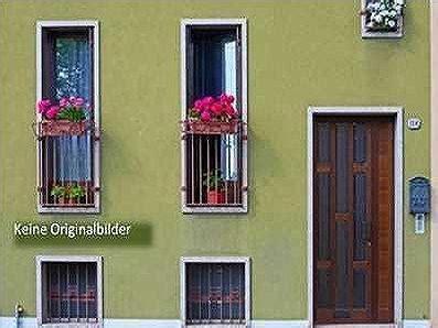 Haus Kaufen Hannover Sparkasse by H 228 User Kaufen In Bad M 252 Nder