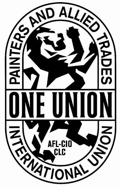 Union International Iupat Painters Allied Trades Sisters