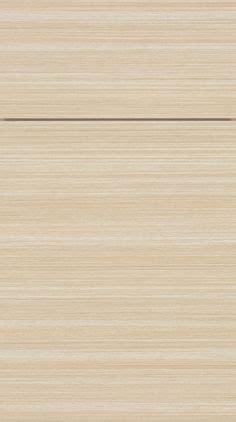 textured laminate kitchen cabinets 1000 ideas about melamine cabinets on oak 6036