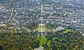 Experience in Karlsruhe, Germany by Marina   Erasmus ...