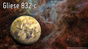 Nearby Super-Earth with the Right Temperature but Extreme ...
