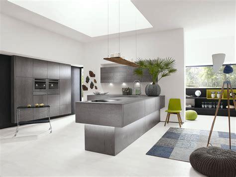 Die Designer Küche Auf Küchenliebhaberde