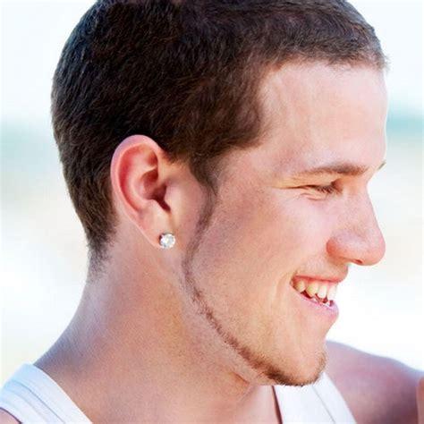 chin strap beard men s facial hair pinterest