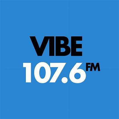 Vibes Raw Vibe Session Sure Chat Artists
