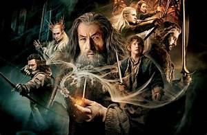 HOBBIT 2: The Desolation of Smaug (2013) movie review ...