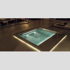 Exklusive Whirlpools Von Optirelax® Kaufen
