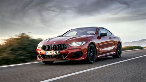 Gambar Mobil Bmw 8 Series Coupe by Bmw 8 Series Coupe 2018 Review Auto Trader Uk
