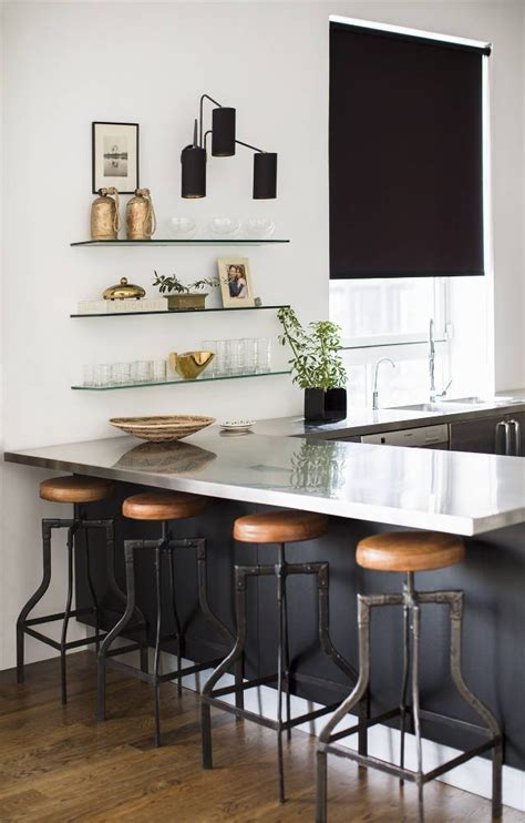 inspiration cuisine tendance du doré dans la cuisine frenchy fancy