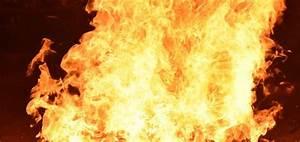 Quadratmeter Berechnen Kreis : kreis augsburg rund quadratmeter gro es getreidefeld steht in flammen presse augsburg ~ Themetempest.com Abrechnung