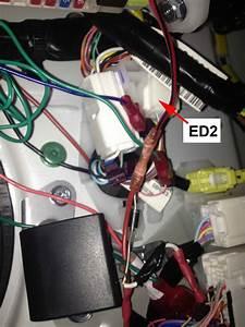 Subaru Brz Wiring Diagram Or Automatic
