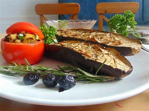 aubergine cuisiner comment cuisiner les aubergines anavella