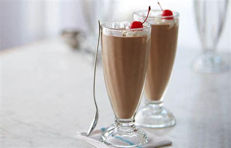 national chocolate milk day   printable