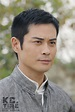 Kevin Cheng 鄭嘉穎: Pictures: 23 October 2012