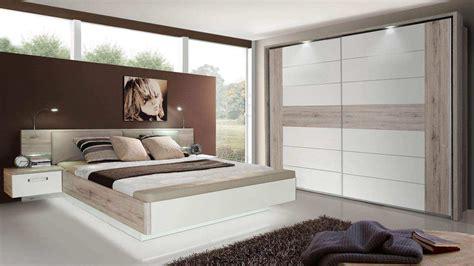 Bild Für Schlafzimmer by Schlafzimmer Bilder Watersoftnerguide
