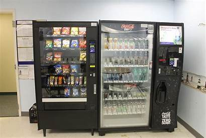Vending Machines Cool Service Pbp Awesome Coffee