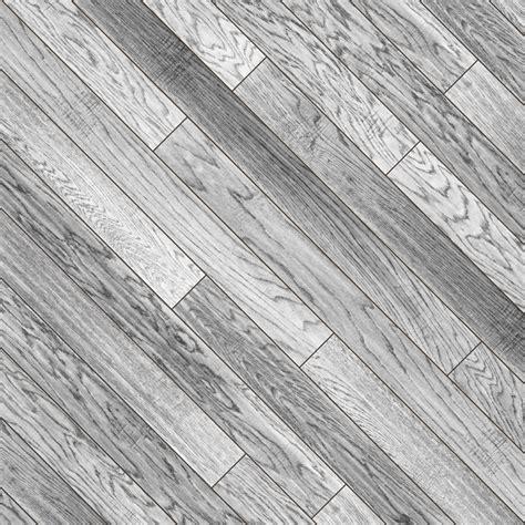 Pontoon Boat Teak Vinyl Flooring by 100 Vinyl Teak Boat Flooring 100 Marine Decking