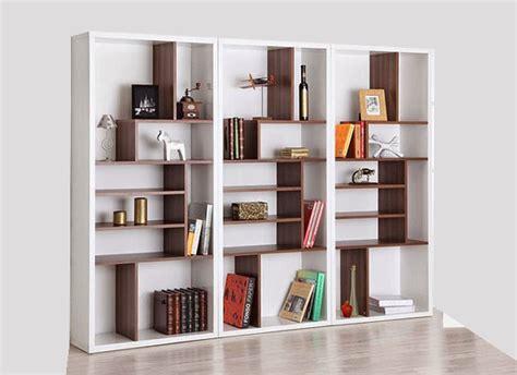 Buy Bookshelves in Lagos Nigeria   Hitech Design Furniture Ltd