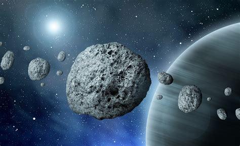 2016 asteroid earth 2016 asteroid
