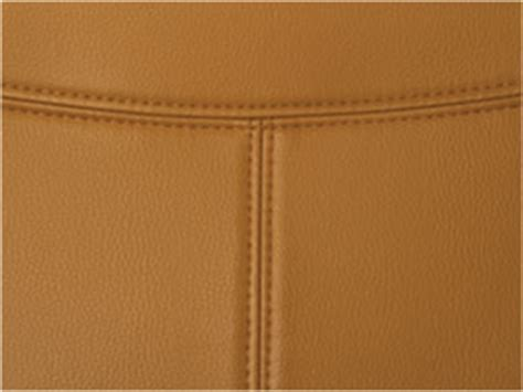 Leather Upholstery Edmonton by Leather Scratch Repairs Furniture Medic Of Edmonton