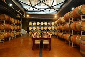 Temecula Winery Tours : Top Five Picks - California Winery ...