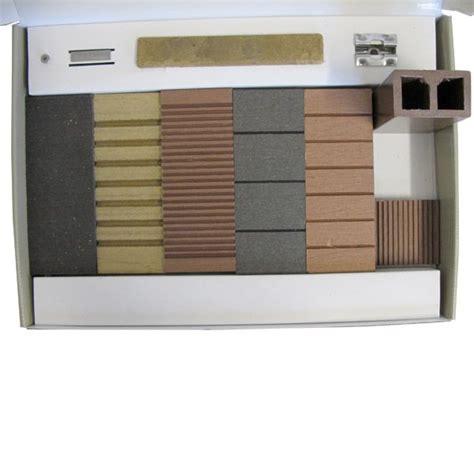 boite a composte exterieur les 25 meilleures id 233 es concernant bardage composite sur bardage bois composite