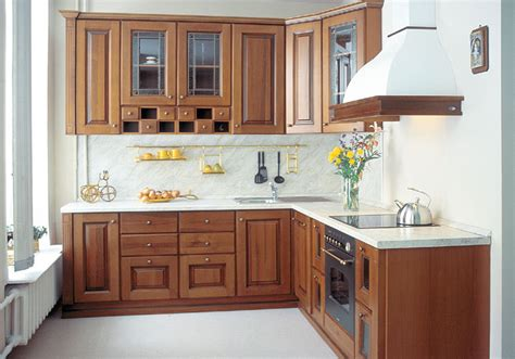 small square kitchen designs маленькая угловая кухня дизайн интерьера фото видео 5558