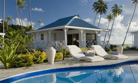 Opoa Beach Hotel  Uturoa, Raiatea, French Polynesia