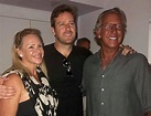 Actor Armie Hammer's Family: Kids, Wife, Brother, Parents ...
