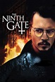 The Ninth Gate Movie Review & Film Summary (2000) | Roger ...