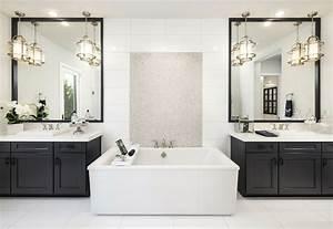 5, Bathroom, Vanity, Ideas, For, A, Spa