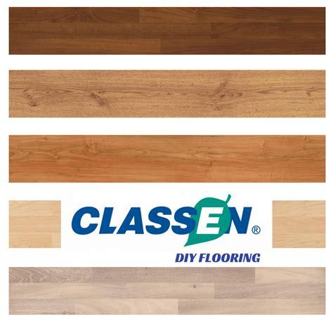 classen flooring classen german diy flooring exclusive floorsexclusive floors