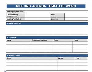 the 25 best meeting agenda template ideas on pinterest team meeting