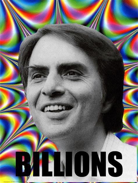 Carl Sagan Memes - image 432914 carl sagan know your meme